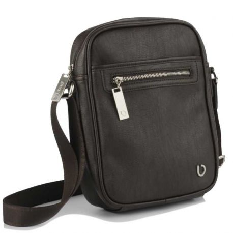 Bag without flap