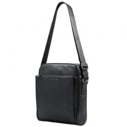 Shoulder Bag David Jones