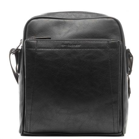 Bolso Bandolera David Jones