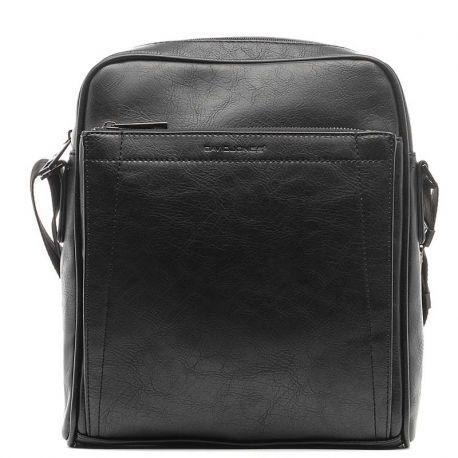 Shoulder Bag David Jones