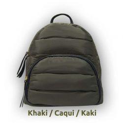 Backpack PAULA