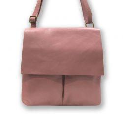 JOY Bag - Leather