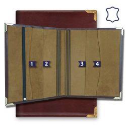 Capa Sentinela / Manual de atividades - Pele