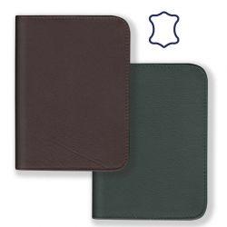 Deluxe Pocket Bible covers - With zip-fastener