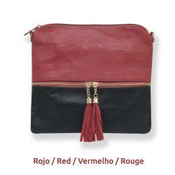 Small bag PAULA