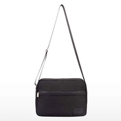 Shoulder Bag David Jones - Nylon