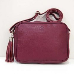 ANNY Bag - Leather