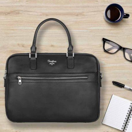 Briefcase David Jones