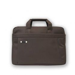 Briefcase BINSHI