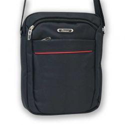 Shoulder Bag - Nylon