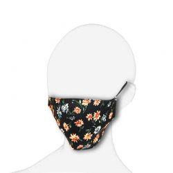 Housse de masque Flower 2