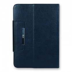 Universal Tablet