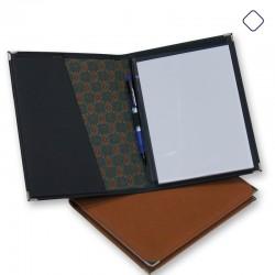 Note folder (A5)
