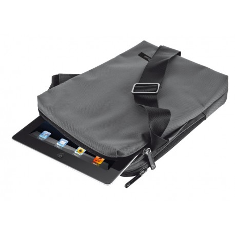 "10"" Nylon bag to protect your Tablet"