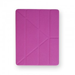 Funda ultrafina iPAD 2- 3- 4