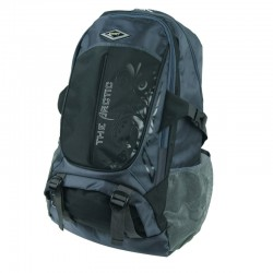 Backpack - 28L