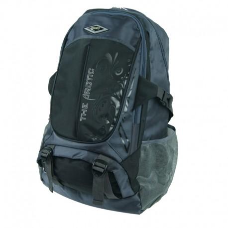 Backpack - 28L