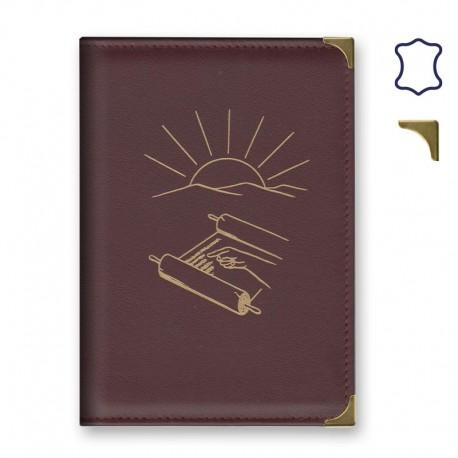 Funda Libro y Folleto Pequeño sin cremallera