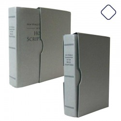 Slipcase for Bible - Synthetic