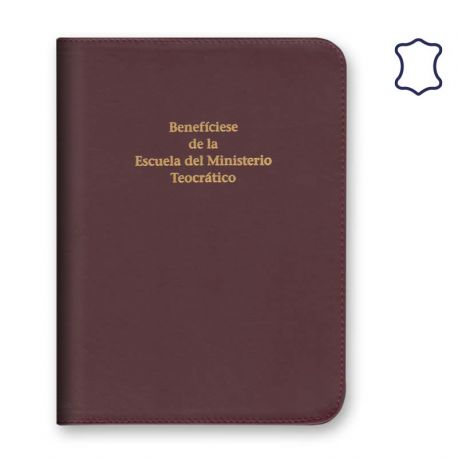 Couverture Grand livre Rigide