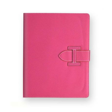 Cover for iPAD