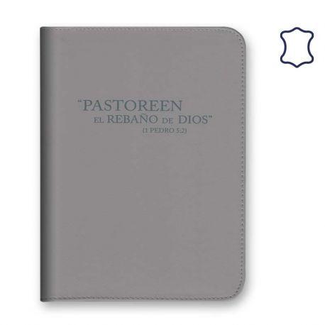 Capa Livro (Ks) Pastoreiem