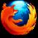 Firefox - cookies