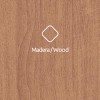 Madera - POLIPIEL -