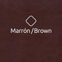 Marrón - POLIPIEL -