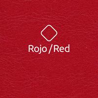 Rojo - POLIPIEL -