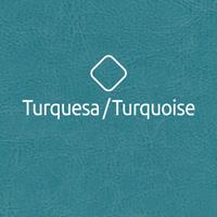Turquesa - POLIPIEL -