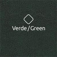 Verde - POLIPIEL -