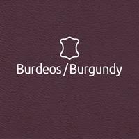 Burdeos - PIEL -