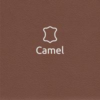 Camel - PIEL -