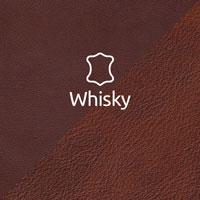Whisky - PIEL -
